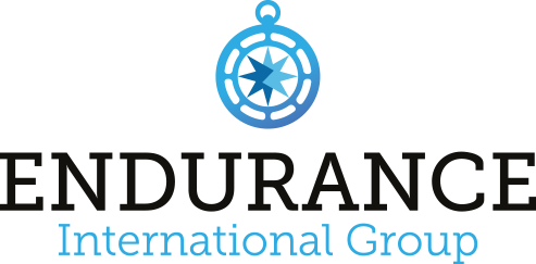 Endurance International Group