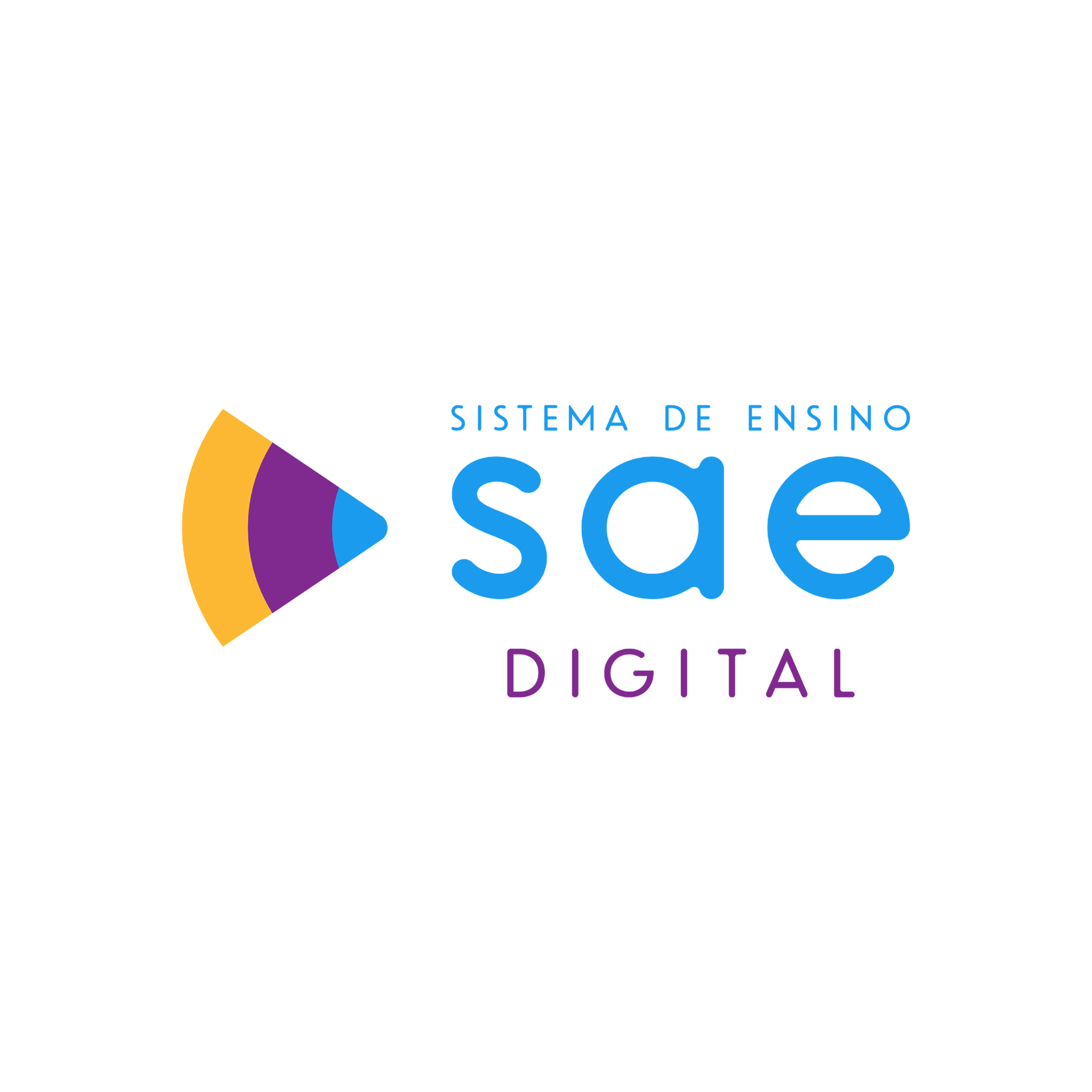 SAE DIGITAL