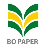 BO PAPER