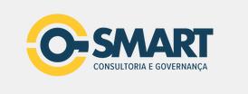 SMART CONSULTORIA E GOVERNANÇA